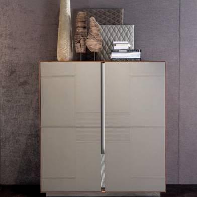 Ground cabinet фото цена