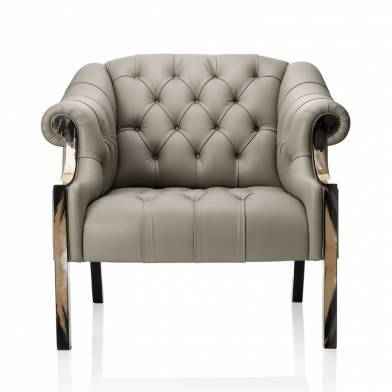 Desiree armchair