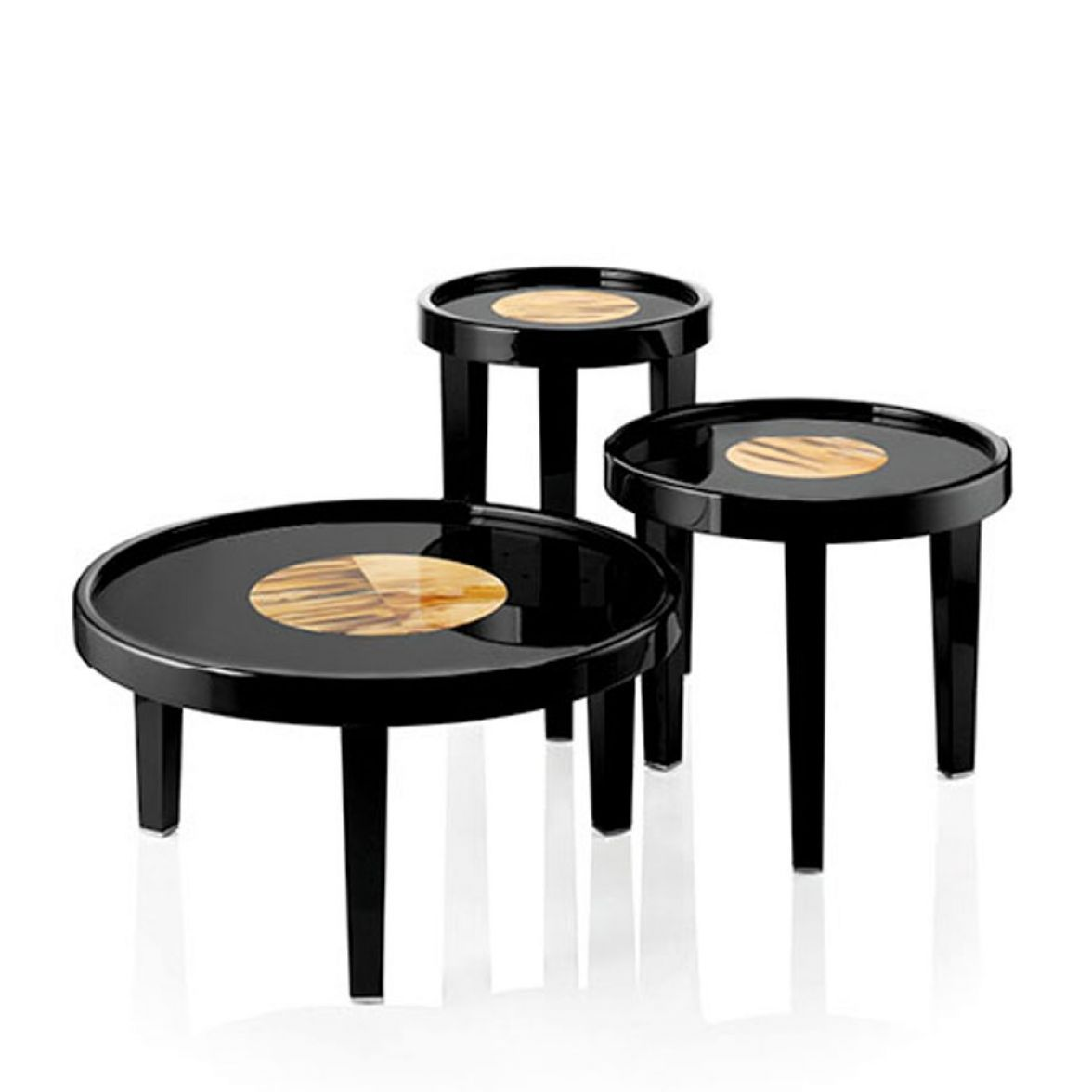 Coffee Tables Set фото цена