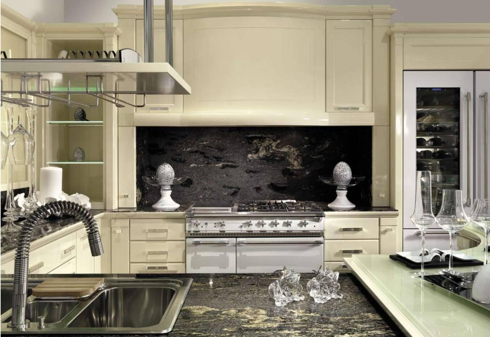 Jaipur kitchen for Kitchen cabinets jaipur