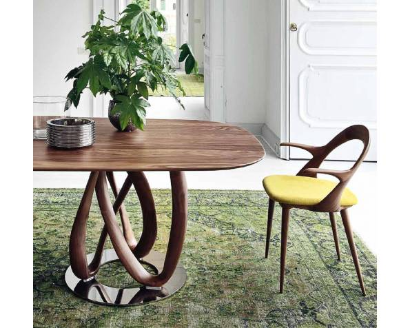 Ester chair