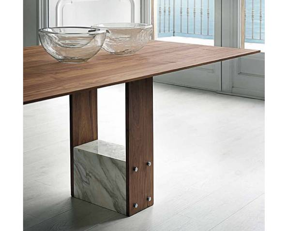 Shani table фото