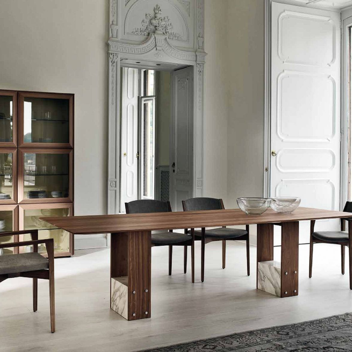 Shani table