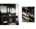 Academy Luxury Bathroom collection фото