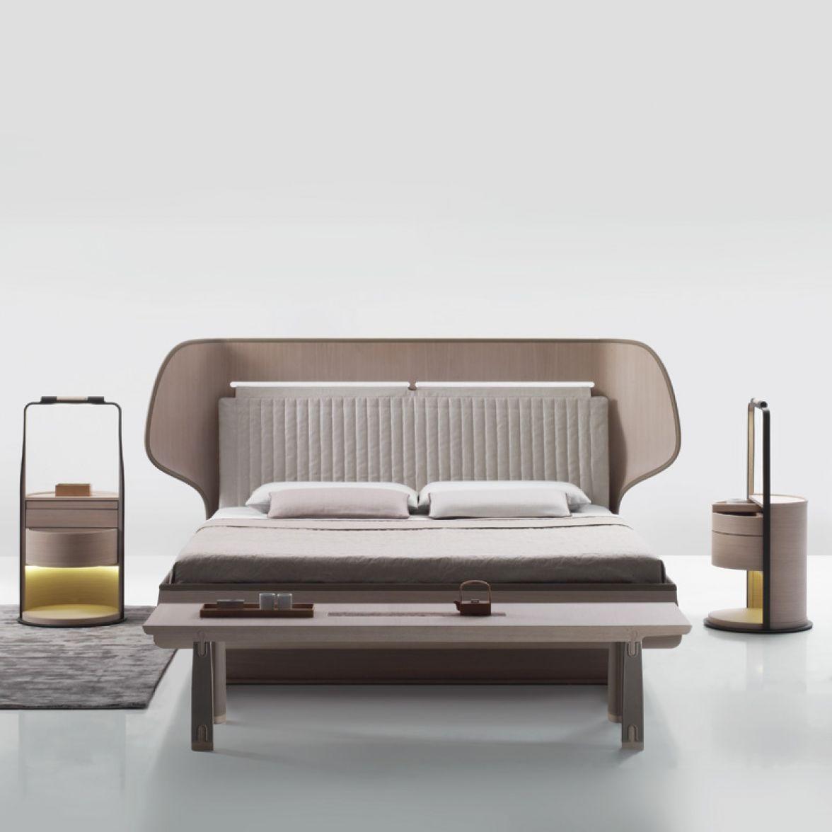 Кровать Rima  фото цена