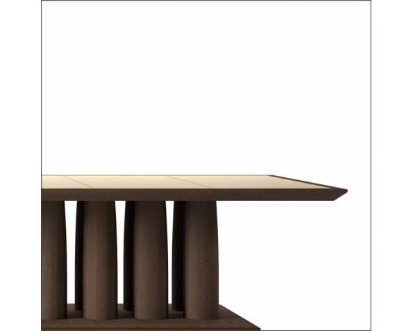 Zito table