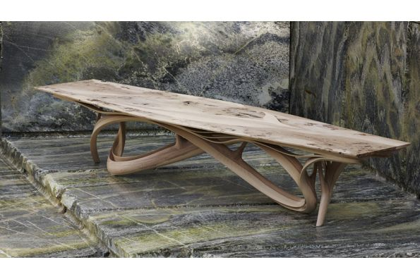 Enignum table II  фото цена