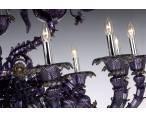 Rezzonico chandelier фото