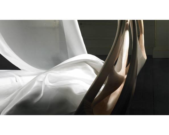 Enignum bed фото