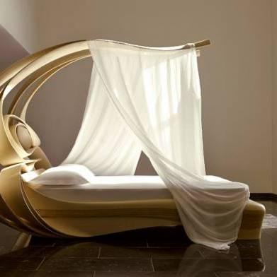 Enignum bed фото цена