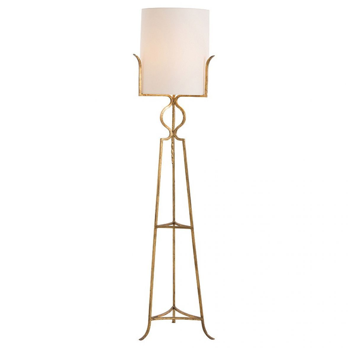 Hendrik floor lamp фото цена
