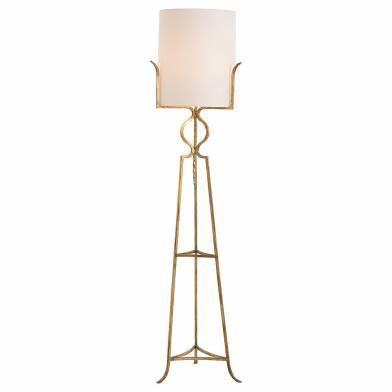Hendrik floor lamp