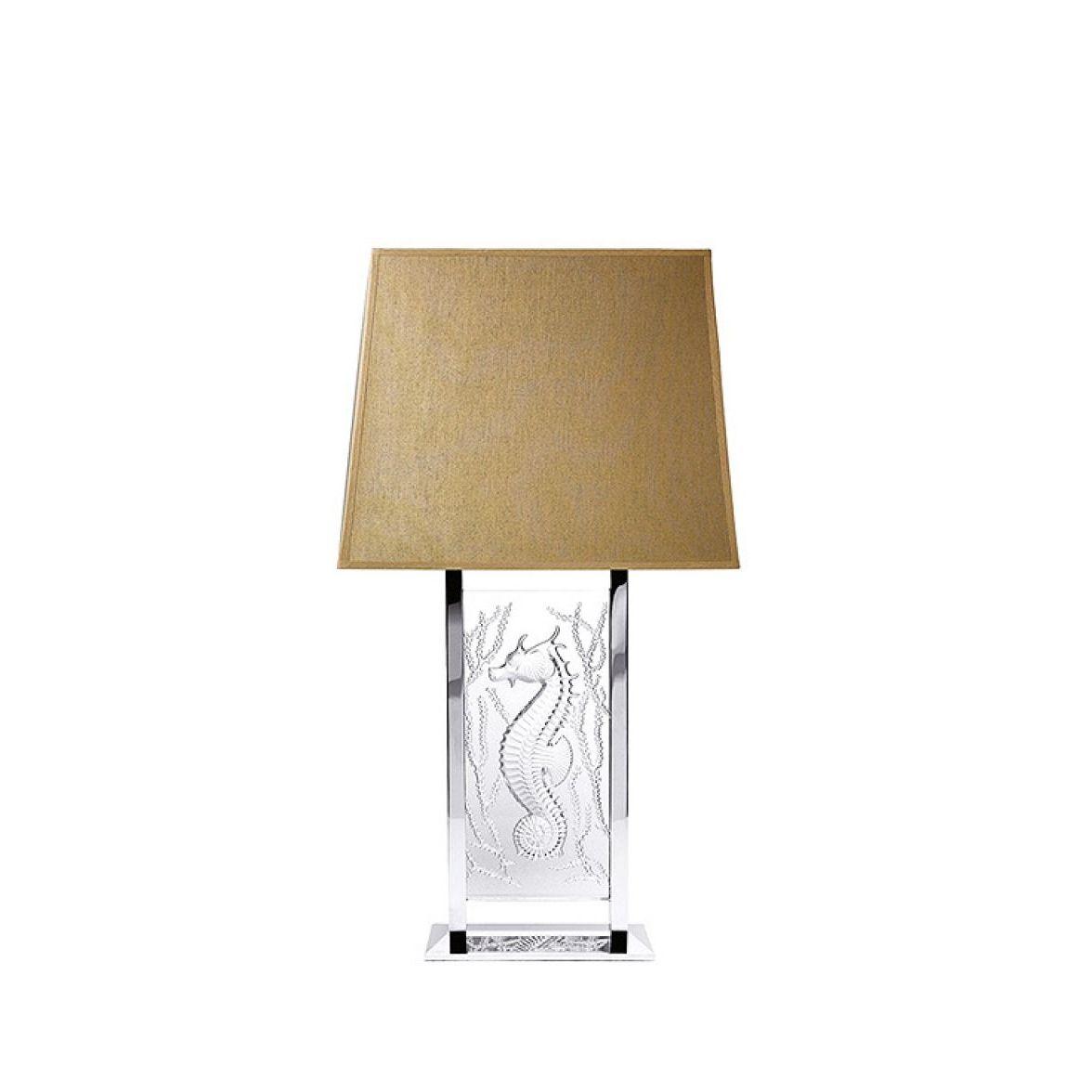 Poseidon lamp фото цена