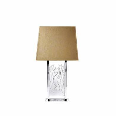 Poseidon lamp