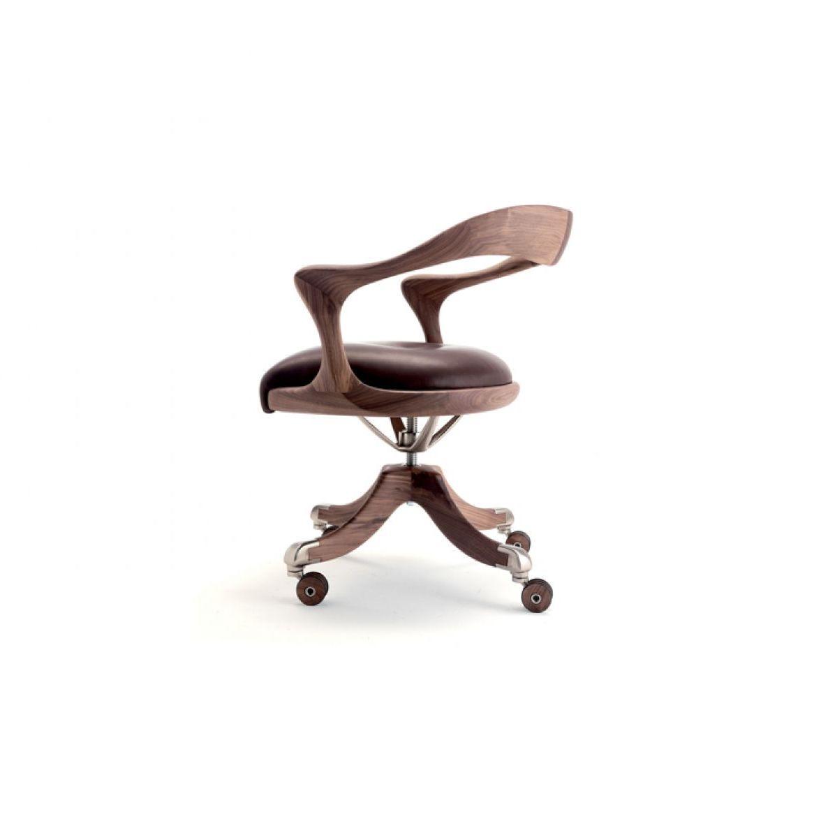 Marlowe Swing Chair фото цена
