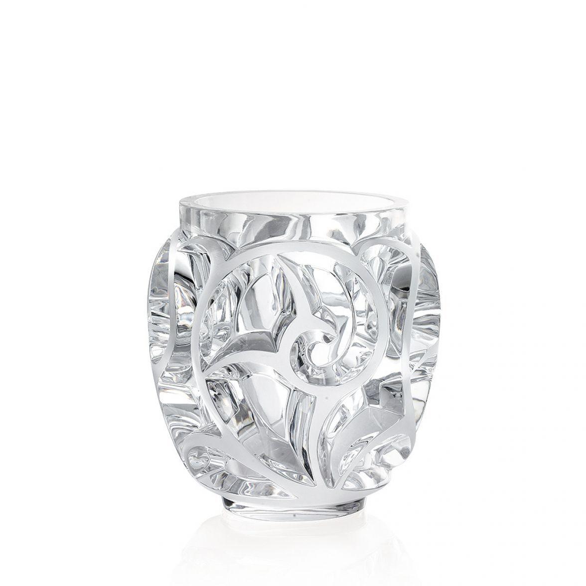 Vase Tourbillons фото цена