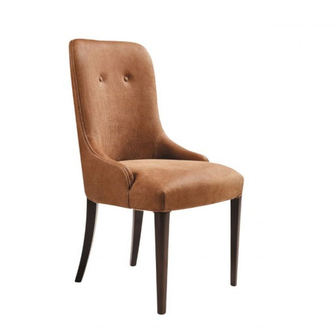 AURA CHAIR