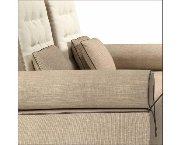 Leio Sofa