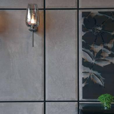 Fenice wall paneling фото цена