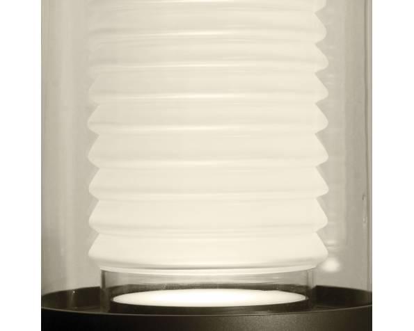 Fota floor lamp