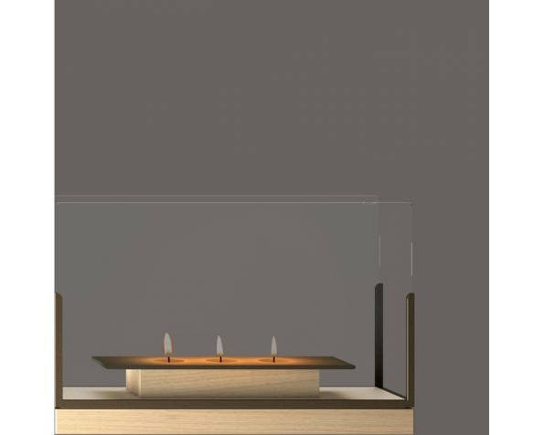 Doro Candle holder фото