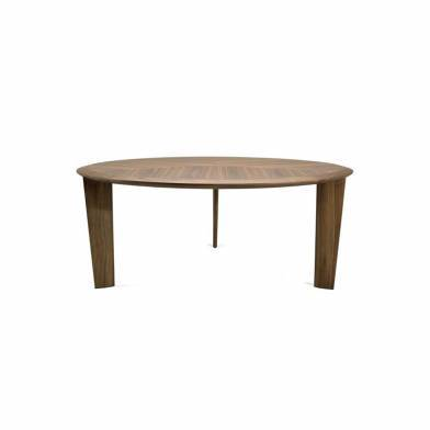 Deriva Table
