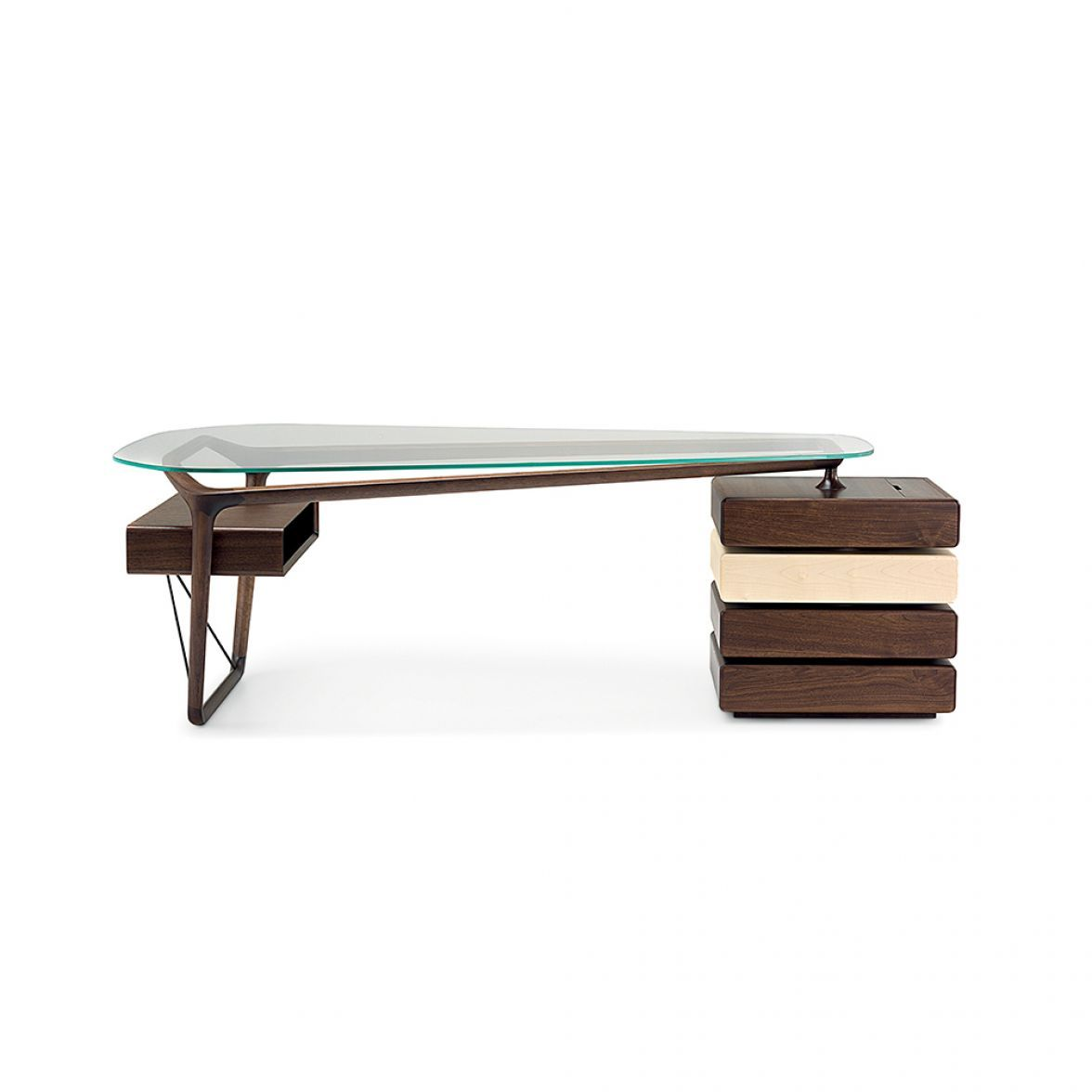 Письменный стол Omaggio фото цена