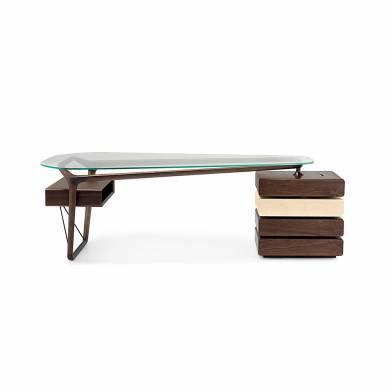 Omaggio Desk фото цена
