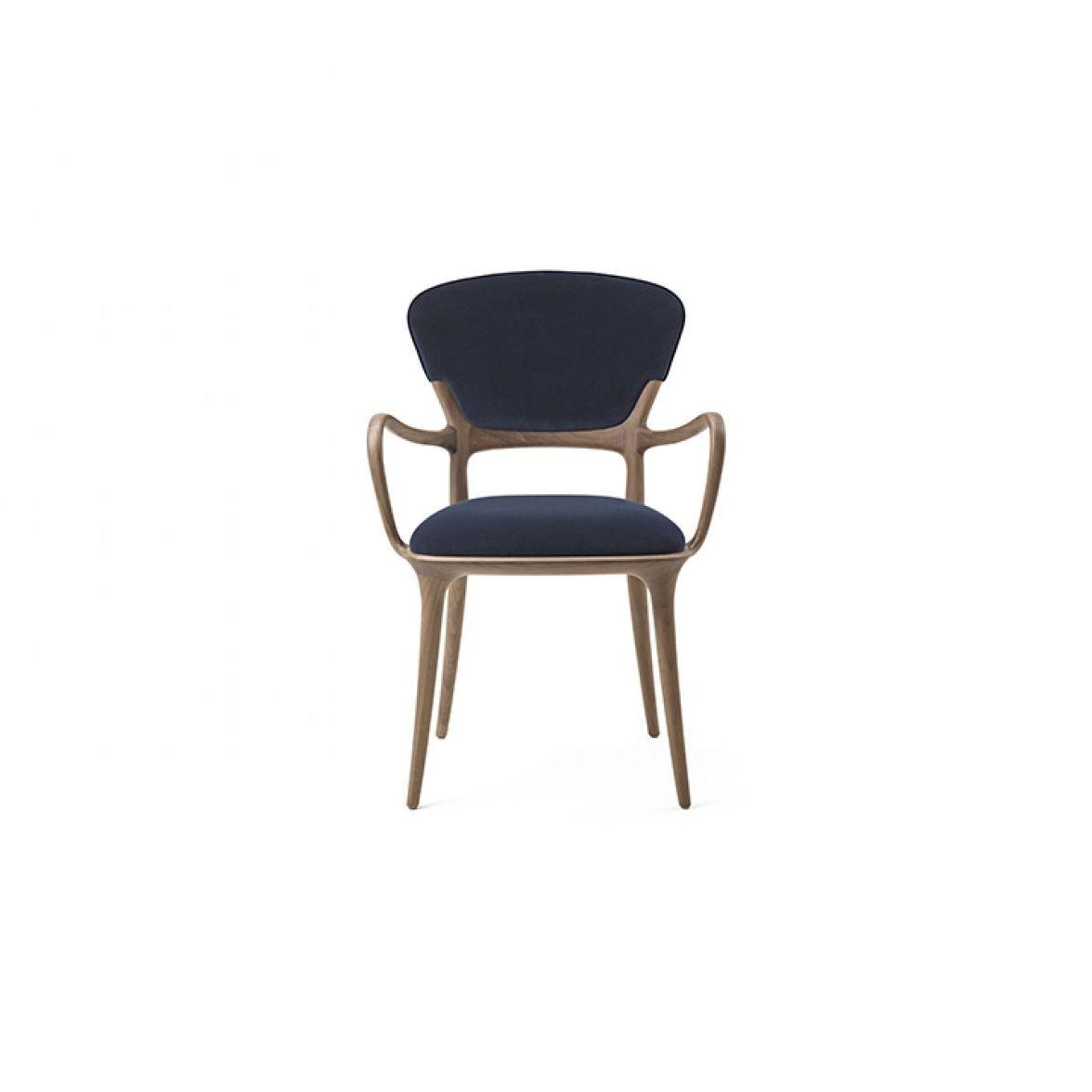 Teresa Chair фото цена
