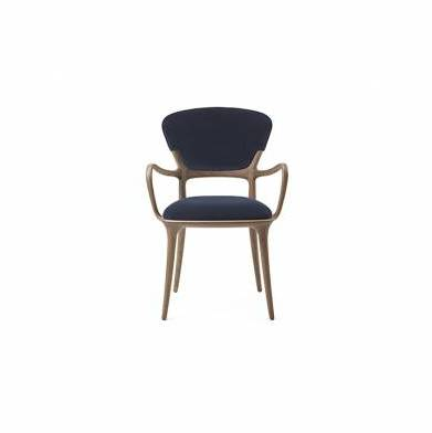 Teresa Chair