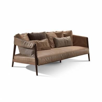 Burton sofa фото цена