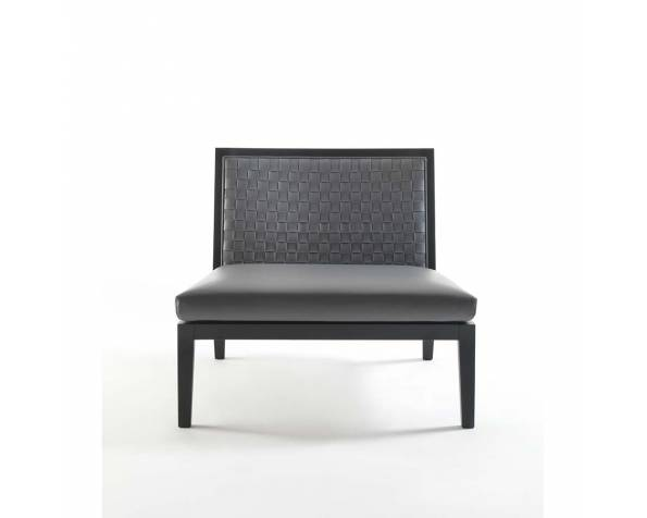 Giulia Trecy armchair