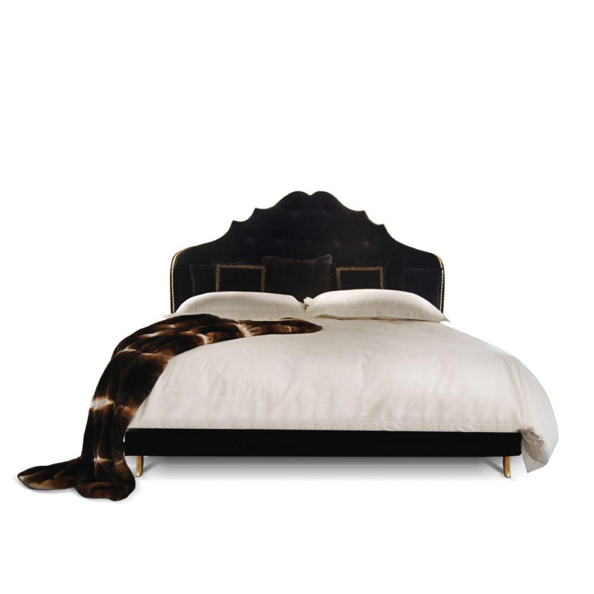 Кровать Alexia фото цена