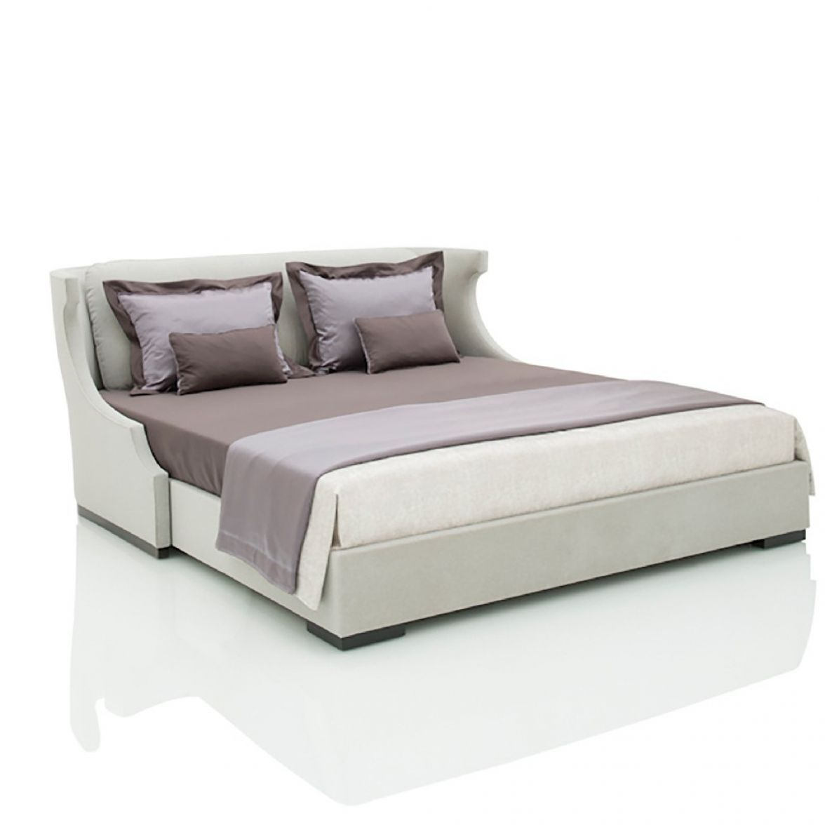 Blue Moon Bed  фото цена