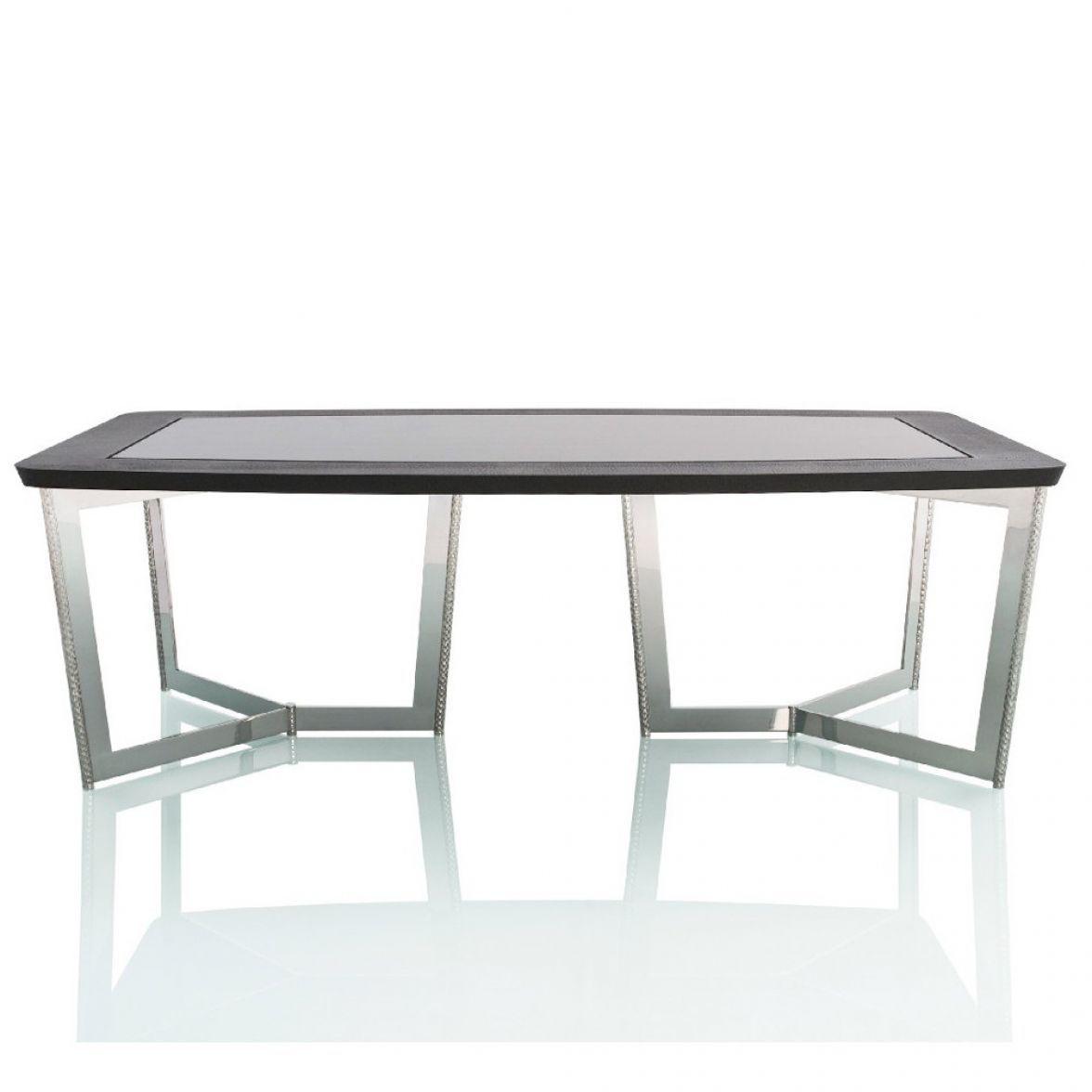 Strada Table