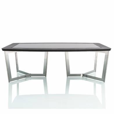 Table Strada