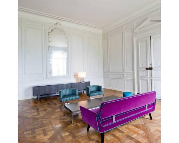 Shangor Sofa