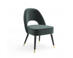 Collins Chair фото