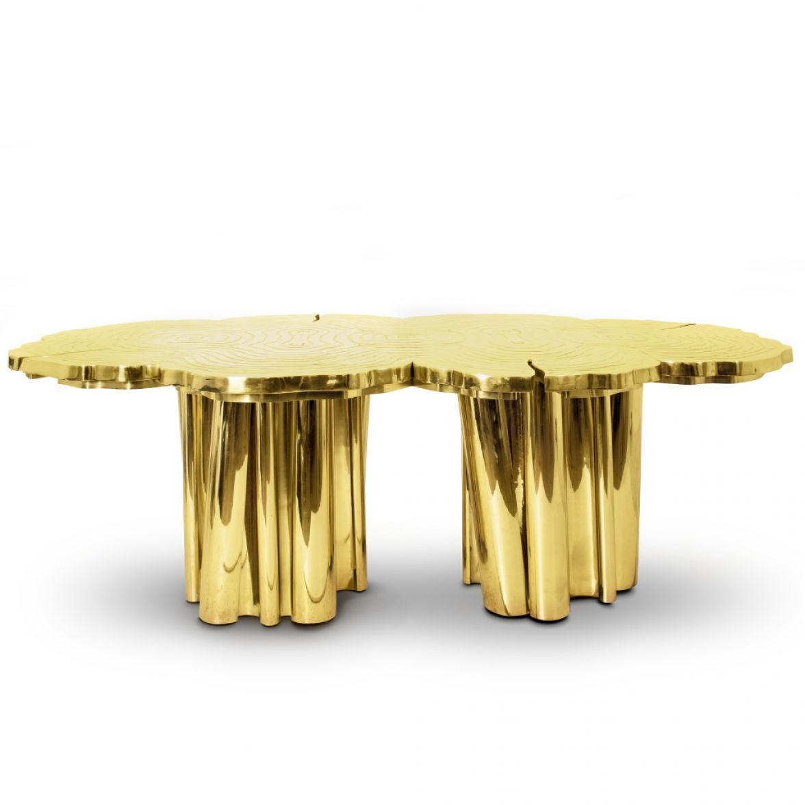 Fortuna dining table фото цена