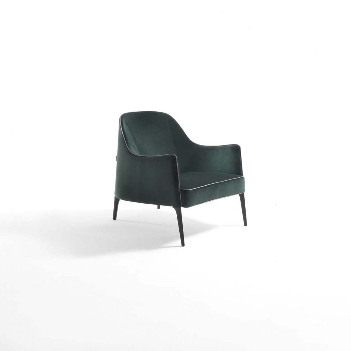 Кресло Jackie фото цена