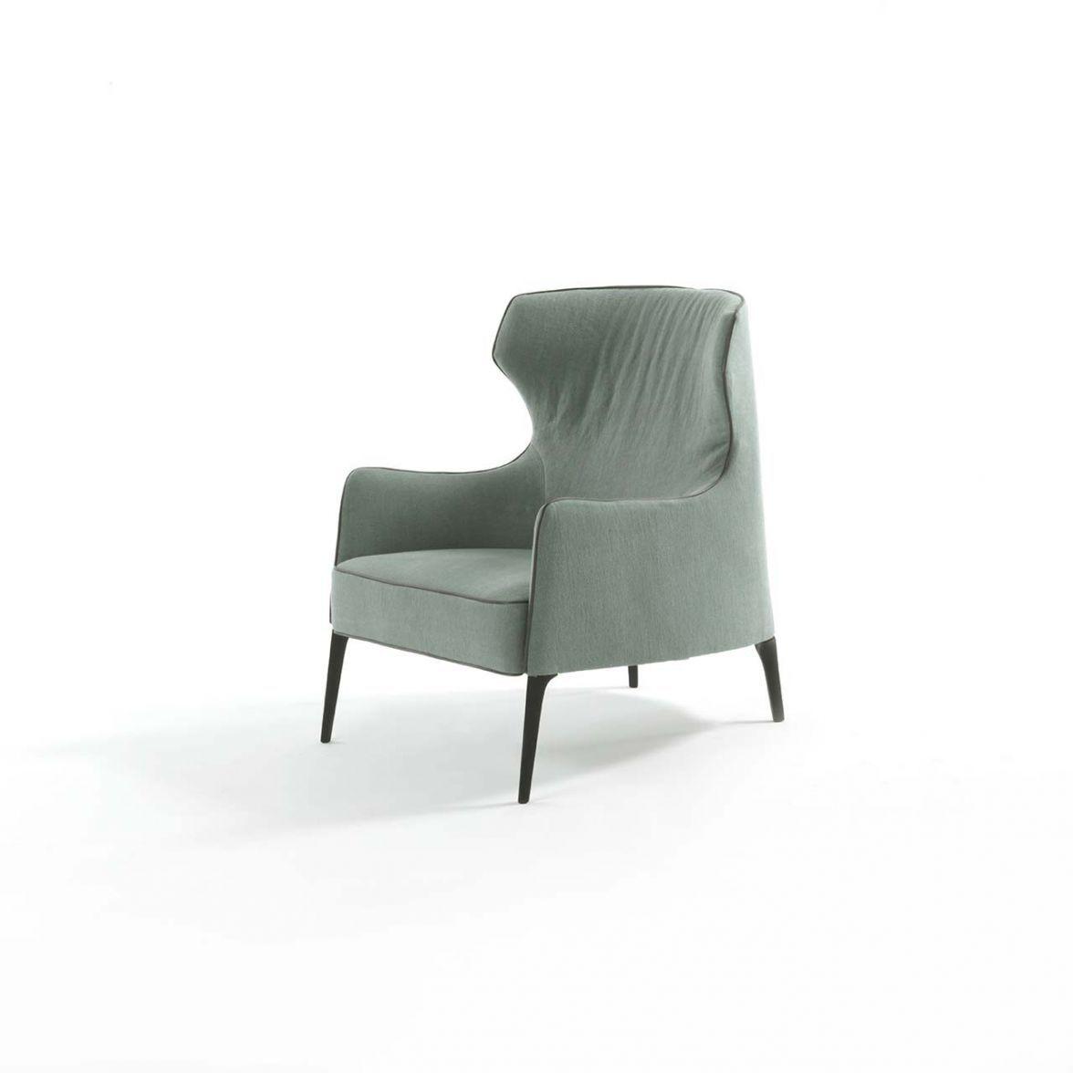 Кресло Crosby фото цена