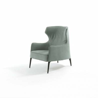 Crosby armchair фото цена