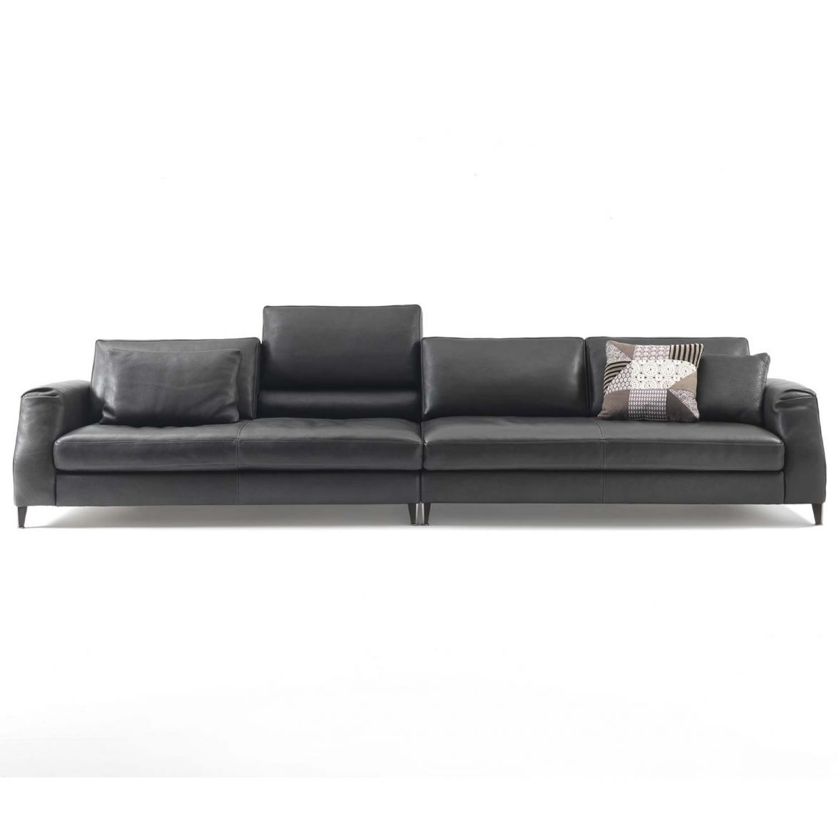 Davis Class sofa фото цена