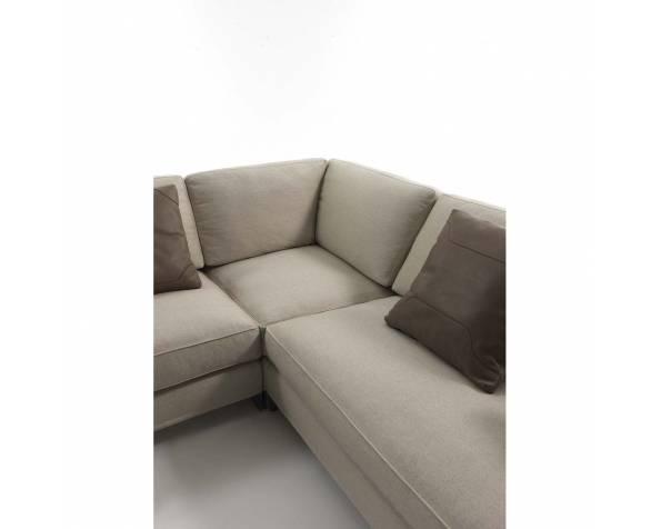 Davis Flat sofa