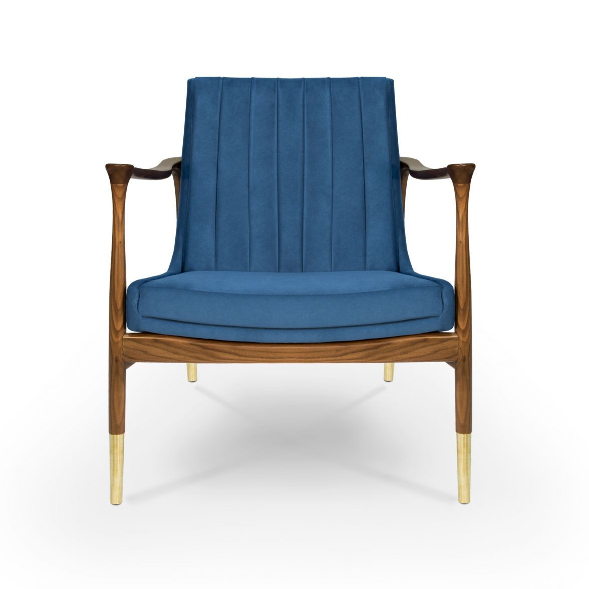 Hudson armchair фото цена