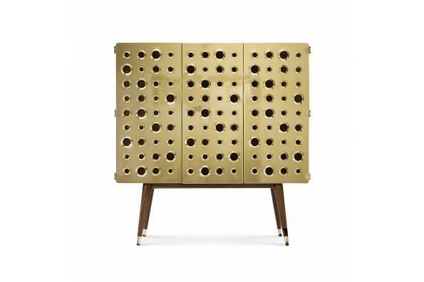 Monocles Cabinet  фото цена
