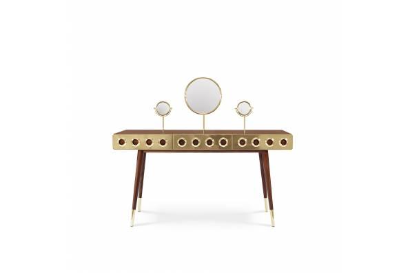 Monocles dressing table  фото цена