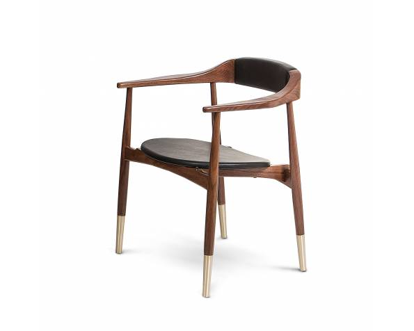 Perry chair