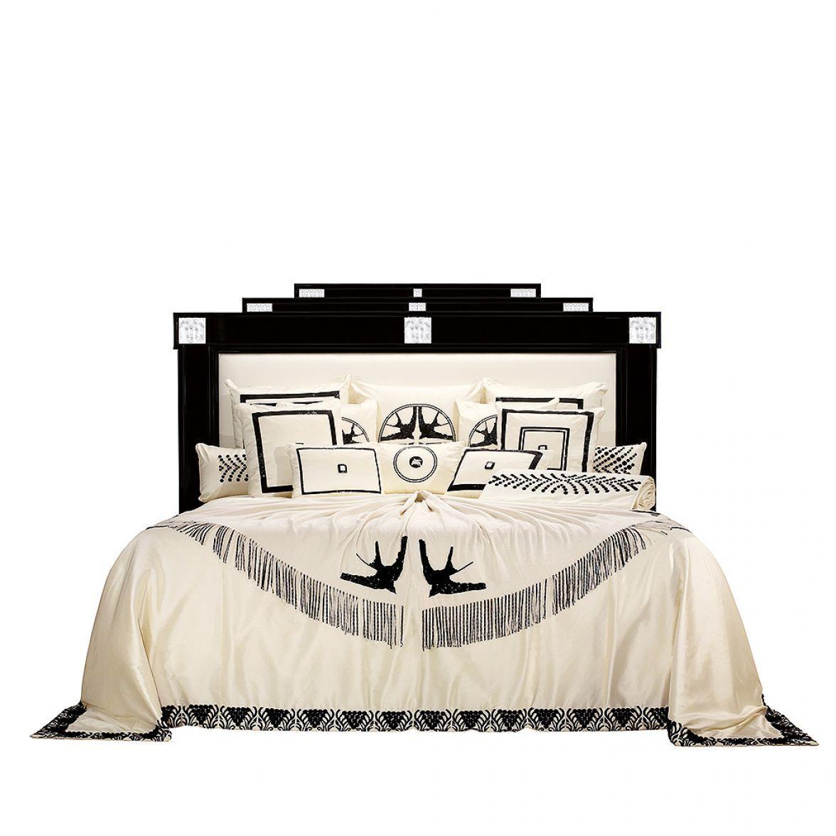 Кровать Masque de Femme фото цена