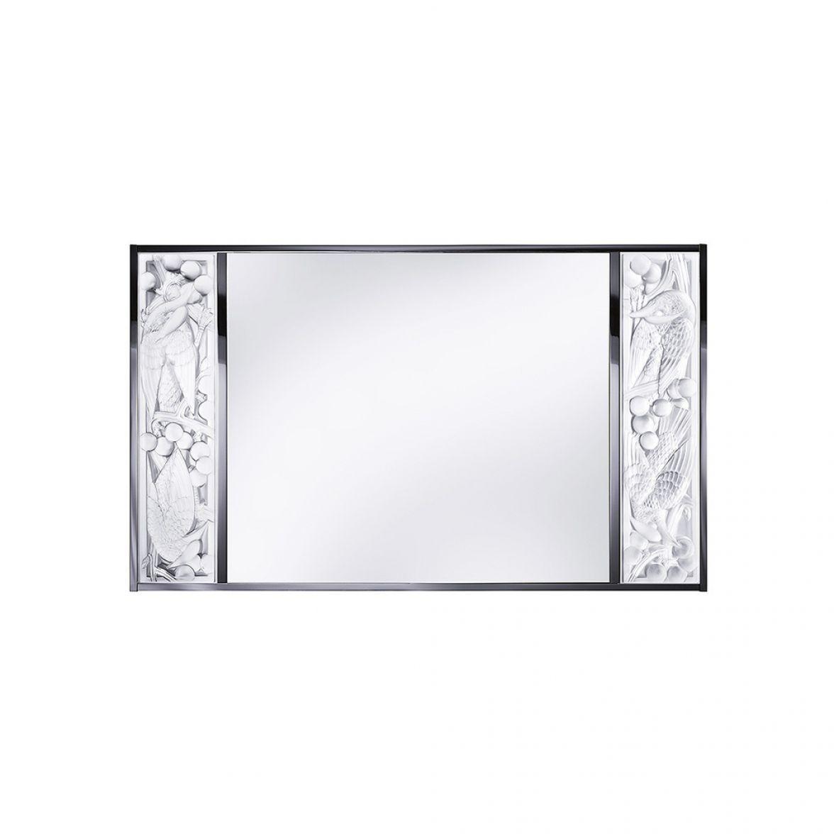 Merles et Raisins Mirror фото цена